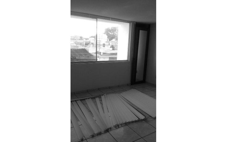 Foto de casa en venta en  , tequisquiapan, san luis potosí, san luis potosí, 1627646 No. 08