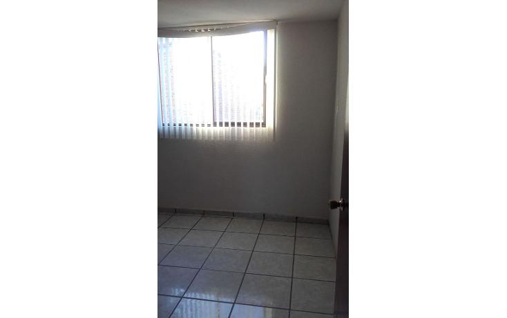 Foto de casa en venta en  , tequisquiapan, san luis potosí, san luis potosí, 1627646 No. 11