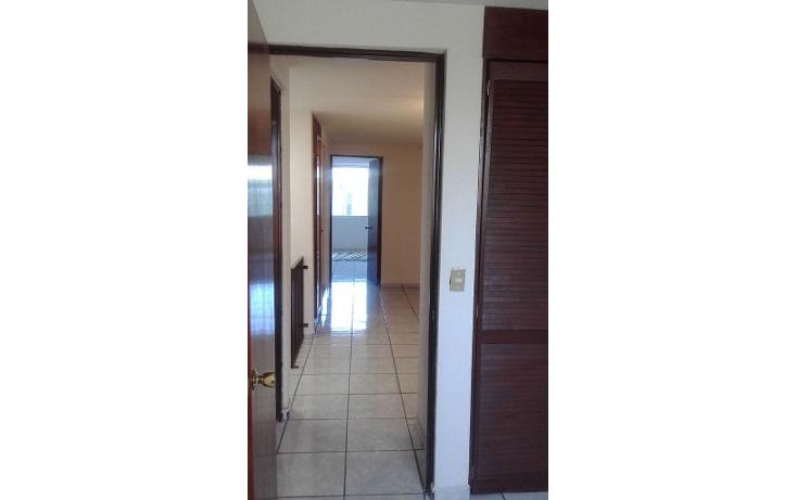 Foto de casa en venta en  , tequisquiapan, san luis potosí, san luis potosí, 1627646 No. 12