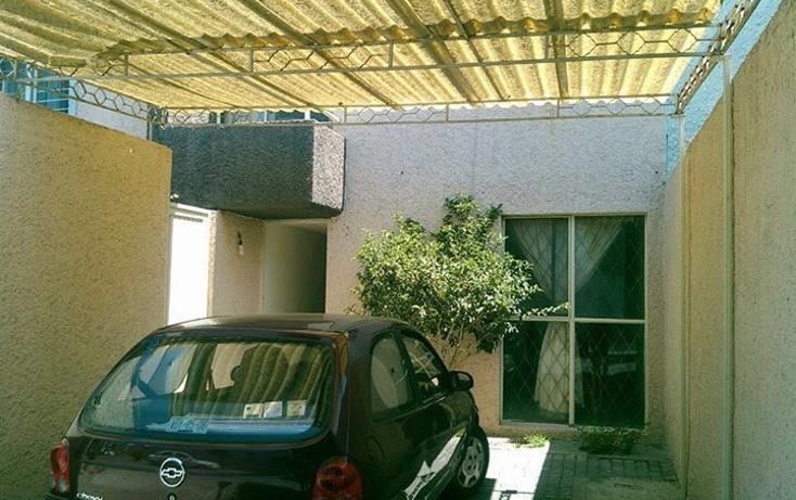 Foto de casa en venta en  , tequisquiapan, san luis potosí, san luis potosí, 1661342 No. 03