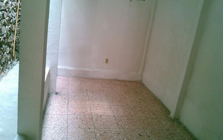 Foto de casa en venta en  , tequisquiapan, san luis potosí, san luis potosí, 1661342 No. 04