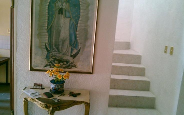 Foto de casa en venta en  , tequisquiapan, san luis potosí, san luis potosí, 1661342 No. 05