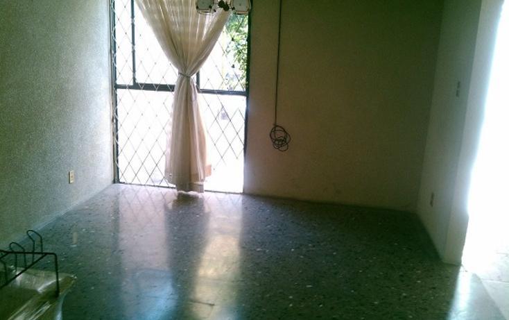 Foto de casa en venta en  , tequisquiapan, san luis potosí, san luis potosí, 1661342 No. 07