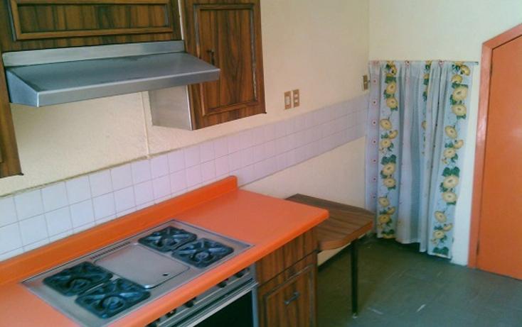 Foto de casa en venta en  , tequisquiapan, san luis potosí, san luis potosí, 1661342 No. 12