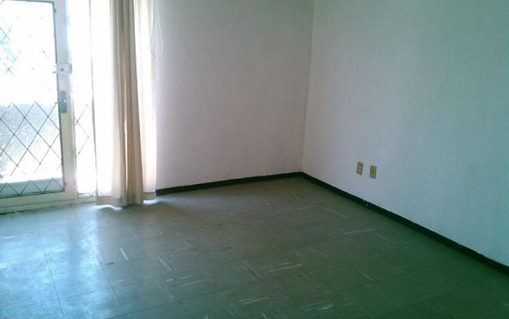 Foto de casa en venta en  , tequisquiapan, san luis potosí, san luis potosí, 1661342 No. 14