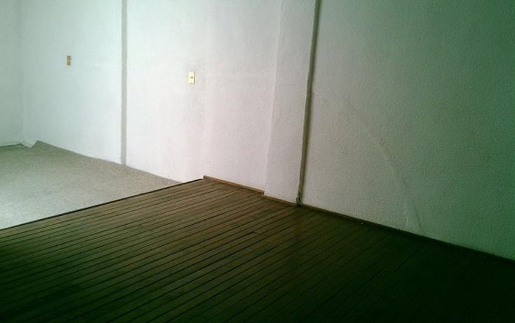 Foto de casa en venta en  , tequisquiapan, san luis potosí, san luis potosí, 1661342 No. 16