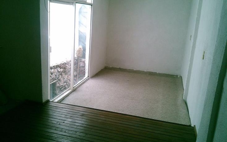 Foto de casa en venta en  , tequisquiapan, san luis potosí, san luis potosí, 1661342 No. 17