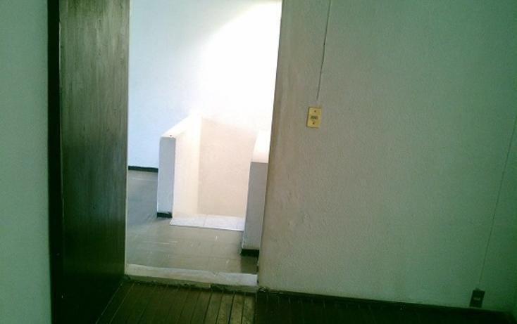 Foto de casa en venta en  , tequisquiapan, san luis potosí, san luis potosí, 1661342 No. 18