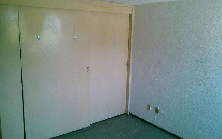 Foto de casa en venta en  , tequisquiapan, san luis potosí, san luis potosí, 1661342 No. 20