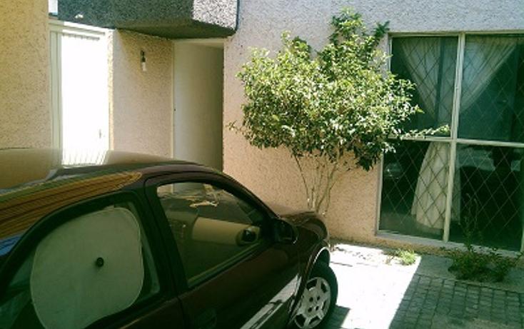 Foto de casa en venta en  , tequisquiapan, san luis potosí, san luis potosí, 1661342 No. 23
