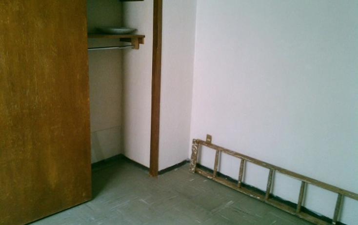 Foto de casa en venta en  , tequisquiapan, san luis potosí, san luis potosí, 1661342 No. 24