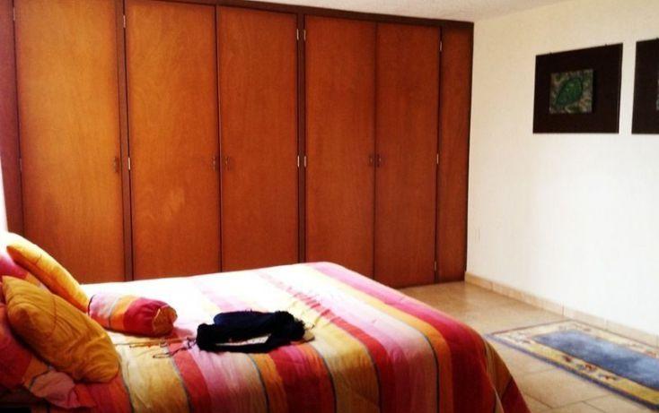 Foto de departamento en venta en, tequisquiapan, san luis potosí, san luis potosí, 1822390 no 01