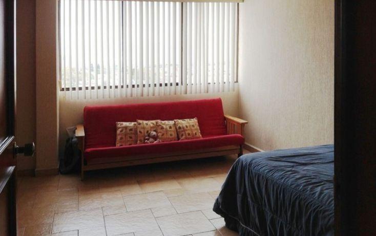 Foto de departamento en venta en, tequisquiapan, san luis potosí, san luis potosí, 1822390 no 02
