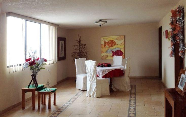 Foto de departamento en venta en, tequisquiapan, san luis potosí, san luis potosí, 1822390 no 03