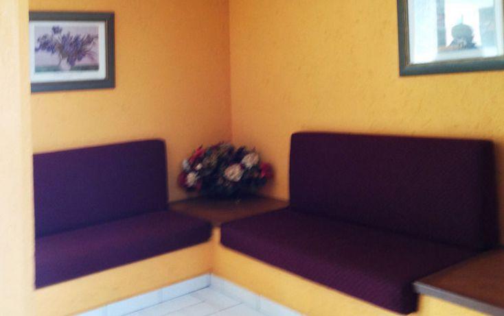 Foto de departamento en venta en, tequisquiapan, san luis potosí, san luis potosí, 1822390 no 04