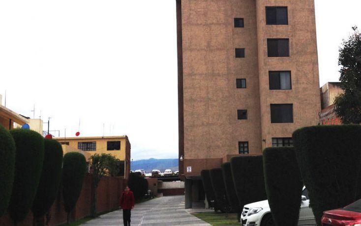 Foto de departamento en venta en, tequisquiapan, san luis potosí, san luis potosí, 1822390 no 05