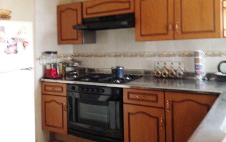 Foto de departamento en venta en, tequisquiapan, san luis potosí, san luis potosí, 1822390 no 06
