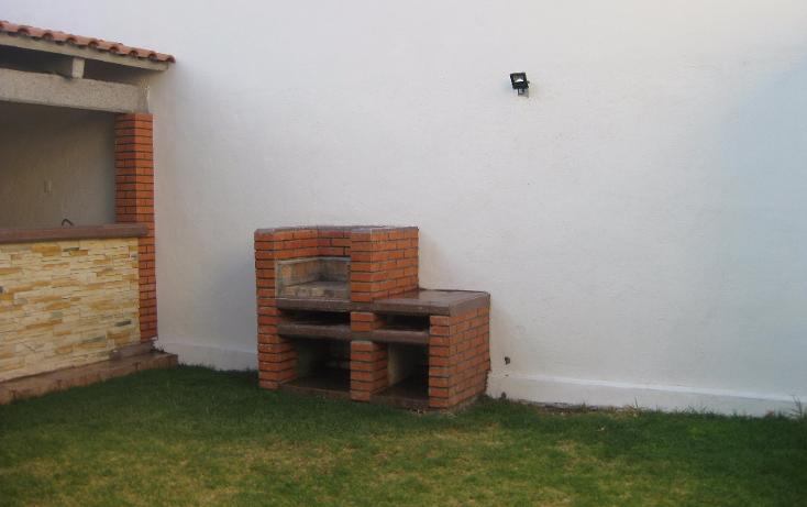 Foto de casa en venta en  , tequisquiapan, san luis potos?, san luis potos?, 1833270 No. 03