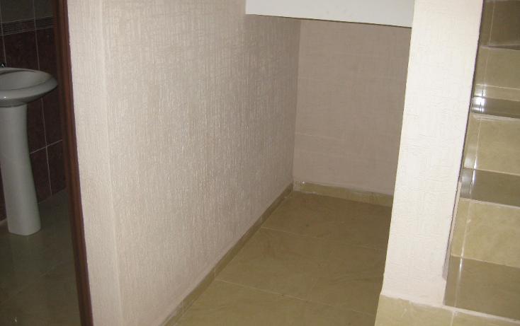 Foto de casa en venta en  , tequisquiapan, san luis potos?, san luis potos?, 1833270 No. 12