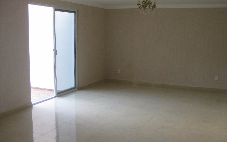 Foto de casa en venta en  , tequisquiapan, san luis potos?, san luis potos?, 1833270 No. 13