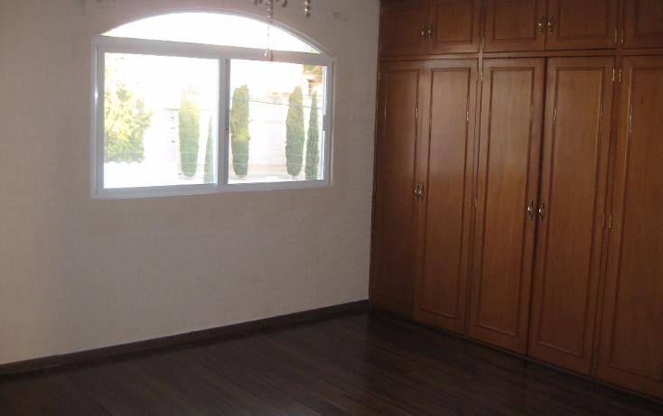 Foto de casa en venta en  , tequisquiapan, san luis potos?, san luis potos?, 1833270 No. 16