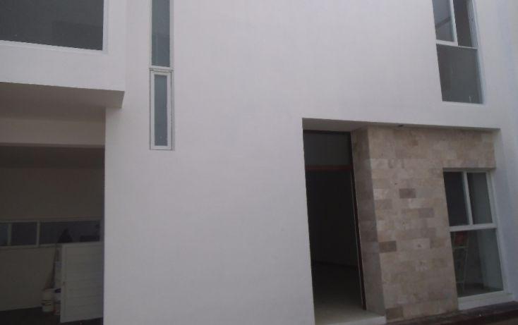 Foto de casa en venta en, tequisquiapan, san luis potosí, san luis potosí, 1894512 no 01