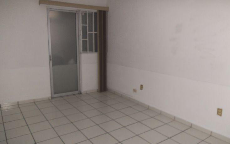 Foto de casa en venta en, tequisquiapan, san luis potosí, san luis potosí, 1894512 no 05