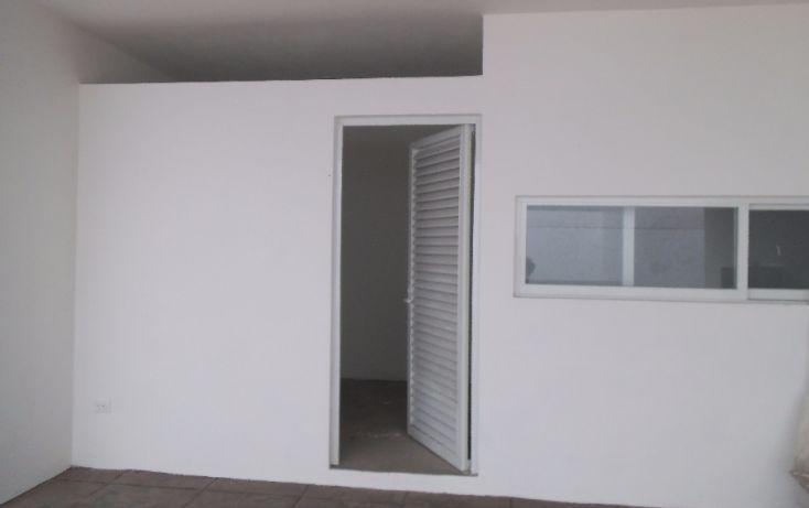 Foto de casa en venta en, tequisquiapan, san luis potosí, san luis potosí, 1894512 no 08