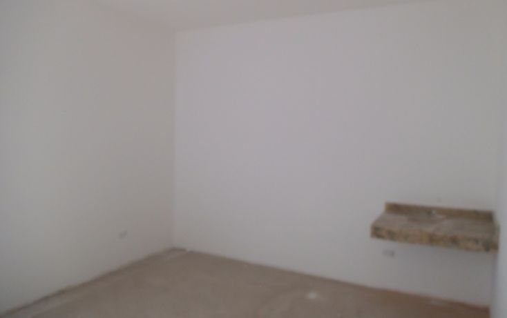 Foto de casa en venta en, tequisquiapan, san luis potosí, san luis potosí, 1894512 no 22