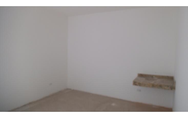Foto de casa en venta en  , tequisquiapan, san luis potos?, san luis potos?, 1894512 No. 22