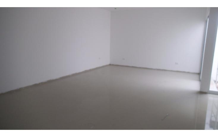 Foto de casa en venta en  , tequisquiapan, san luis potos?, san luis potos?, 1894512 No. 32