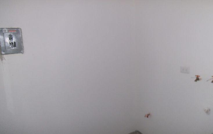 Foto de casa en venta en, tequisquiapan, san luis potosí, san luis potosí, 1894512 no 38