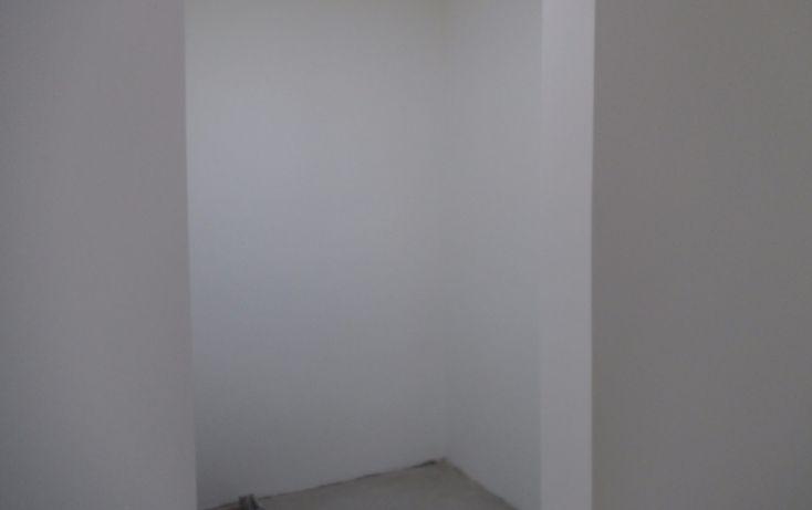 Foto de casa en venta en, tequisquiapan, san luis potosí, san luis potosí, 1894512 no 49