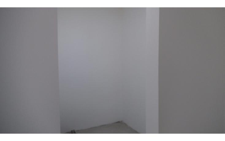 Foto de casa en venta en  , tequisquiapan, san luis potos?, san luis potos?, 1894512 No. 49