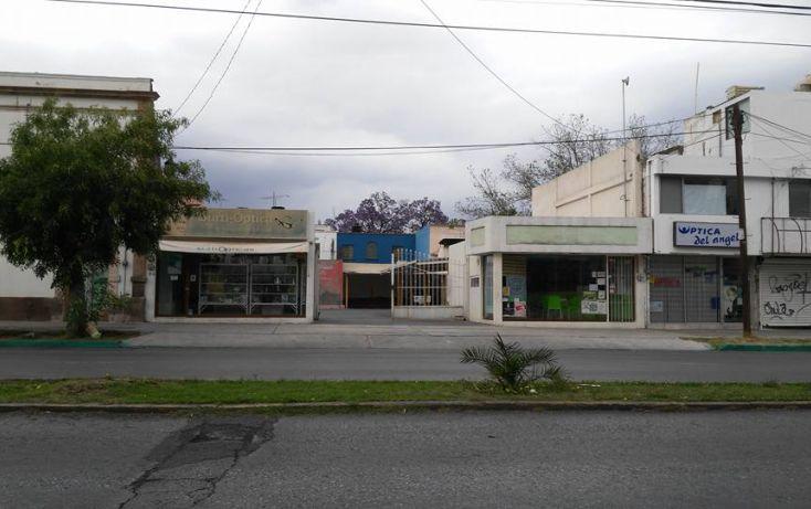 Foto de terreno comercial en renta en, tequisquiapan, san luis potosí, san luis potosí, 1939822 no 01