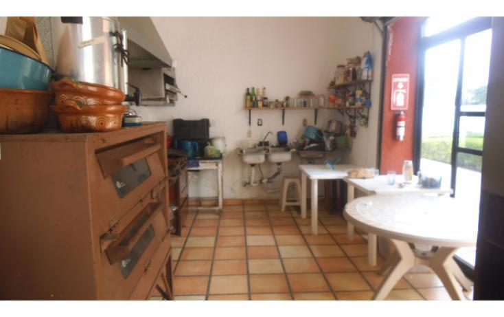 Foto de edificio en renta en  , tequisquiapan, san luis potosí, san luis potosí, 1962040 No. 01