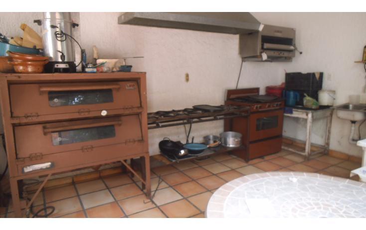Foto de edificio en renta en  , tequisquiapan, san luis potosí, san luis potosí, 1962040 No. 02