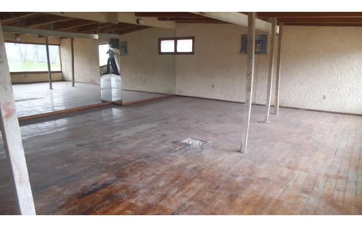 Foto de edificio en renta en  , tequisquiapan, san luis potosí, san luis potosí, 1962040 No. 09