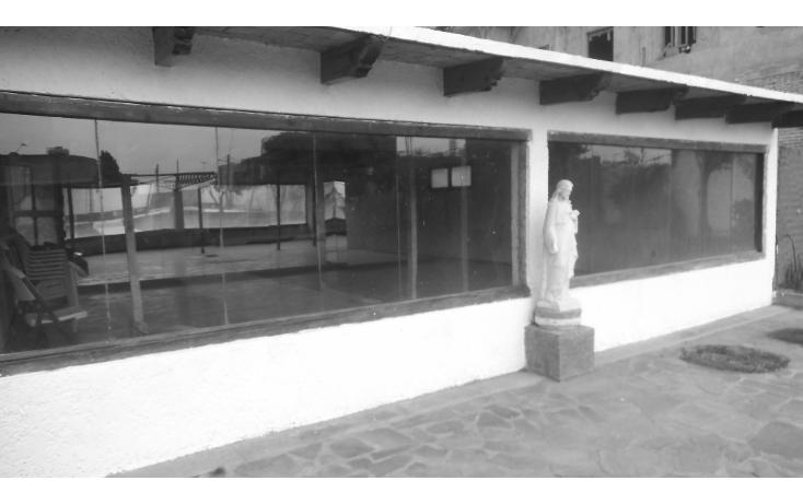 Foto de edificio en renta en  , tequisquiapan, san luis potosí, san luis potosí, 1962040 No. 10