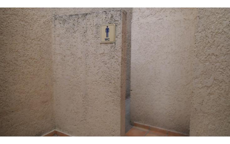 Foto de edificio en renta en  , tequisquiapan, san luis potosí, san luis potosí, 1962040 No. 21