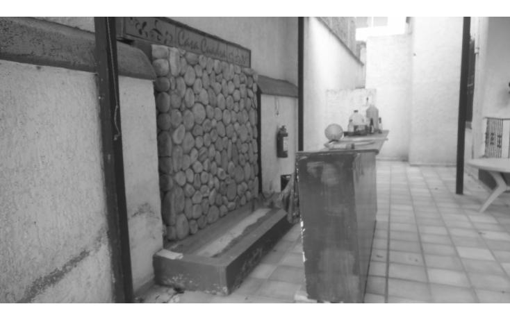 Foto de edificio en renta en  , tequisquiapan, san luis potosí, san luis potosí, 1962040 No. 28