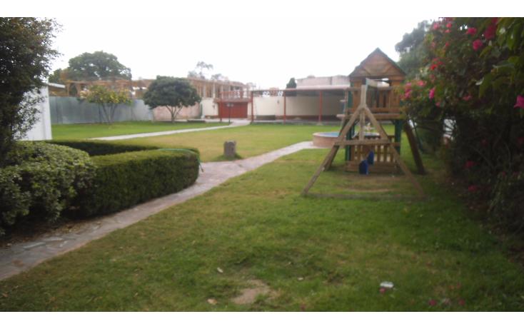 Foto de edificio en renta en  , tequisquiapan, san luis potosí, san luis potosí, 1962040 No. 29