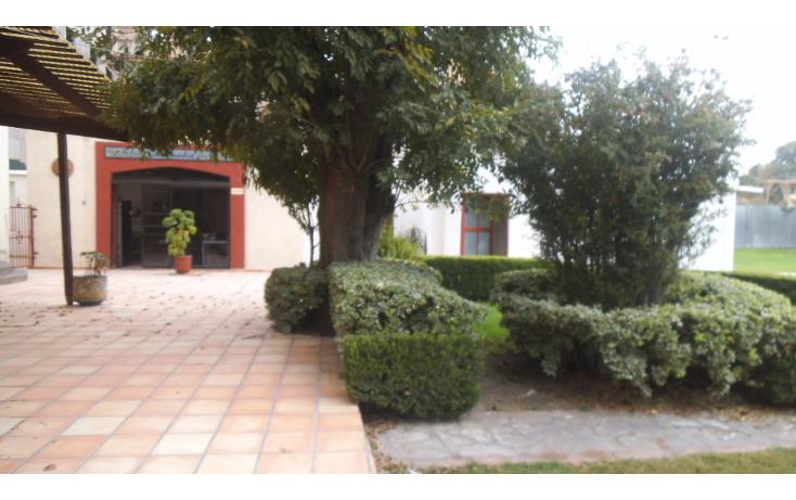 Foto de edificio en renta en  , tequisquiapan, san luis potosí, san luis potosí, 1962040 No. 31