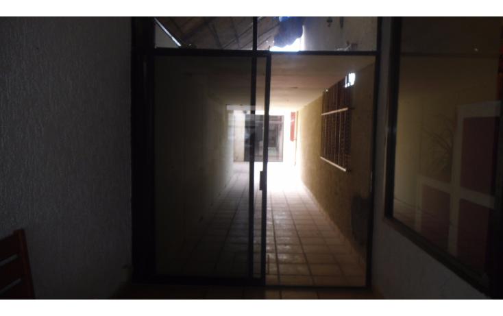 Foto de edificio en renta en  , tequisquiapan, san luis potosí, san luis potosí, 1962040 No. 32