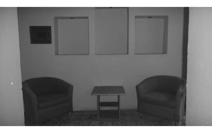 Foto de edificio en renta en  , tequisquiapan, san luis potosí, san luis potosí, 1962040 No. 33