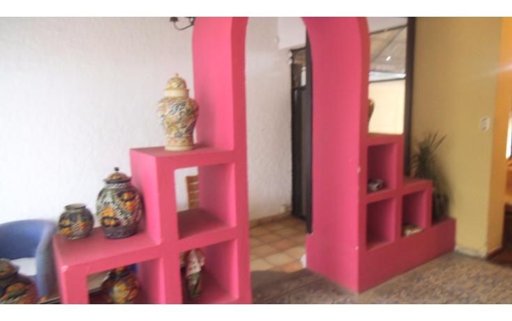 Foto de edificio en renta en  , tequisquiapan, san luis potosí, san luis potosí, 1962040 No. 34