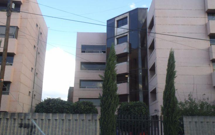 Foto de departamento en venta en, tequisquiapan, san luis potosí, san luis potosí, 1975508 no 02
