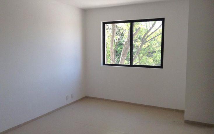Foto de casa en venta en, tequisquiapan, san luis potosí, san luis potosí, 2001234 no 03