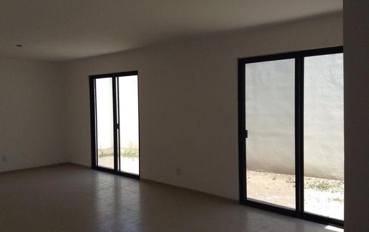 Foto de casa en venta en, tequisquiapan, san luis potosí, san luis potosí, 2001234 no 04
