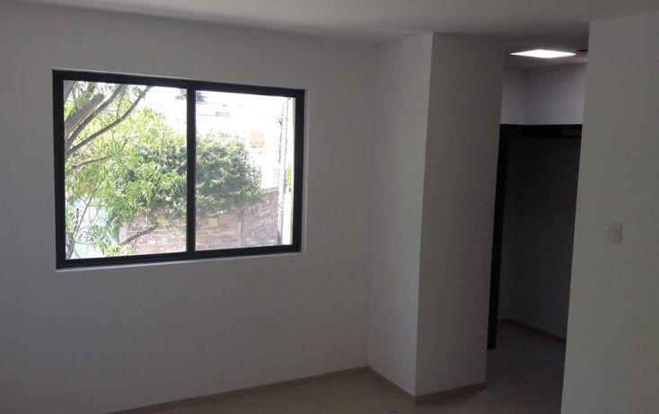 Foto de casa en venta en, tequisquiapan, san luis potosí, san luis potosí, 2001234 no 05